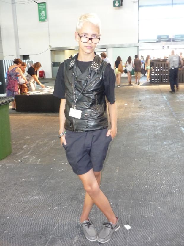 looks_thebrandery_summer_2012_fashion_street-looks_modaddiction-