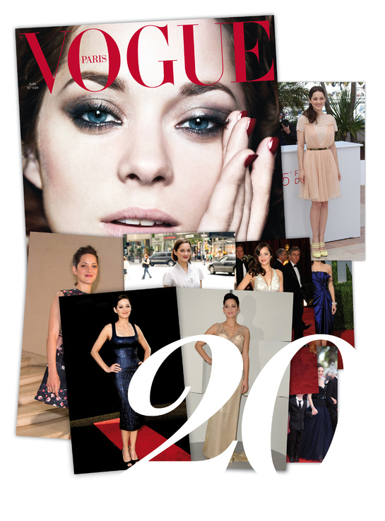 marion_cotillard_vogue-paris-modaddiction-top-looks-estilos-moda-fashion-estrella-famoso-star-people-cine-cinema-trends-tendencias-1