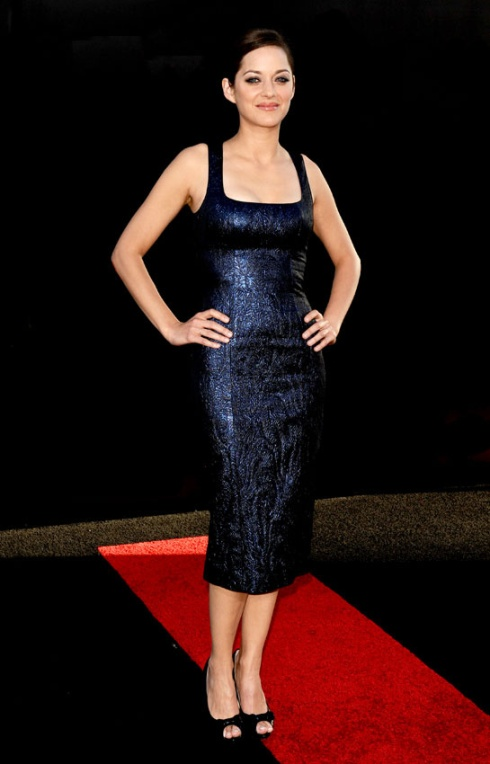 marion_cotillard_vogue-paris-modaddiction-top-looks-estilos-moda-fashion-estrella-famoso-star-people-cine-cinema-trends-tendencias-11