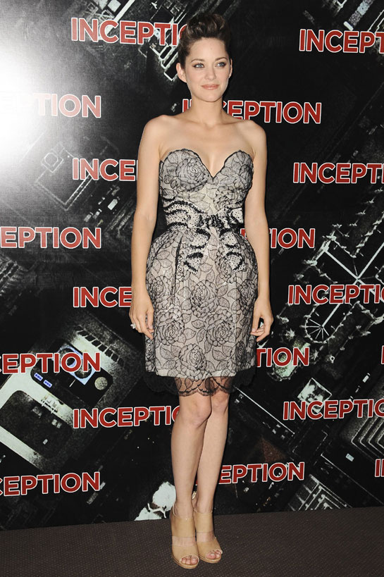 marion_cotillard_vogue-paris-modaddiction-top-looks-estilos-moda-fashion-estrella-famoso-star-people-cine-cinema-trends-tendencias-12