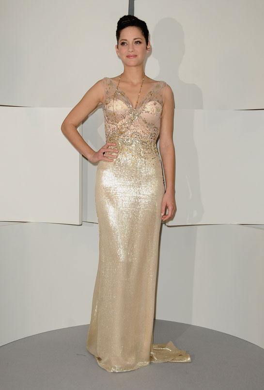 marion_cotillard_vogue-paris-modaddiction-top-looks-estilos-moda-fashion-estrella-famoso-star-people-cine-cinema-trends-tendencias-14