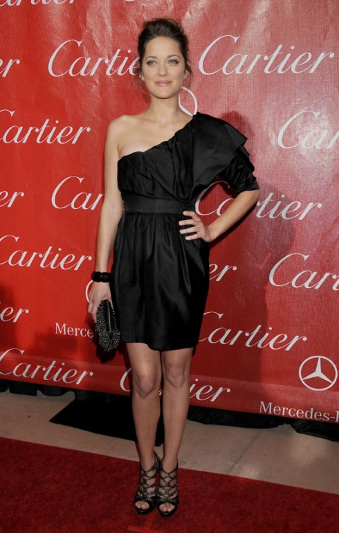 marion_cotillard_vogue-paris-modaddiction-top-looks-estilos-moda-fashion-estrella-famoso-star-people-cine-cinema-trends-tendencias-16