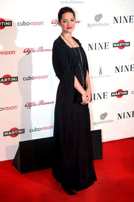 marion_cotillard_vogue-paris-modaddiction-top-looks-estilos-moda-fashion-estrella-famoso-star-people-cine-cinema-trends-tendencias-18