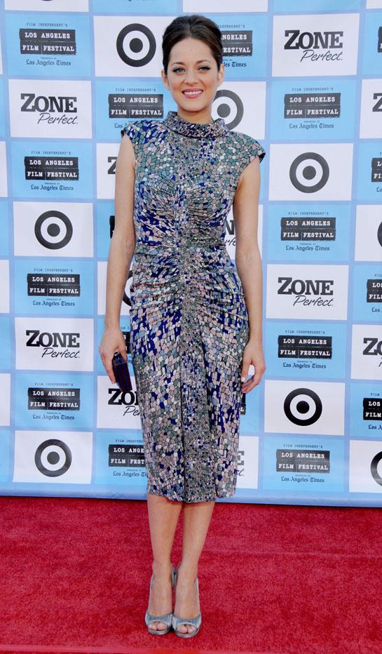 marion_cotillard_vogue-paris-modaddiction-top-looks-estilos-moda-fashion-estrella-famoso-star-people-cine-cinema-trends-tendencias-19