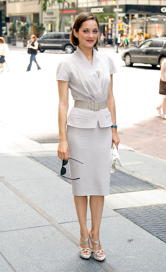 marion_cotillard_vogue-paris-modaddiction-top-looks-estilos-moda-fashion-estrella-famoso-star-people-cine-cinema-trends-tendencias-20