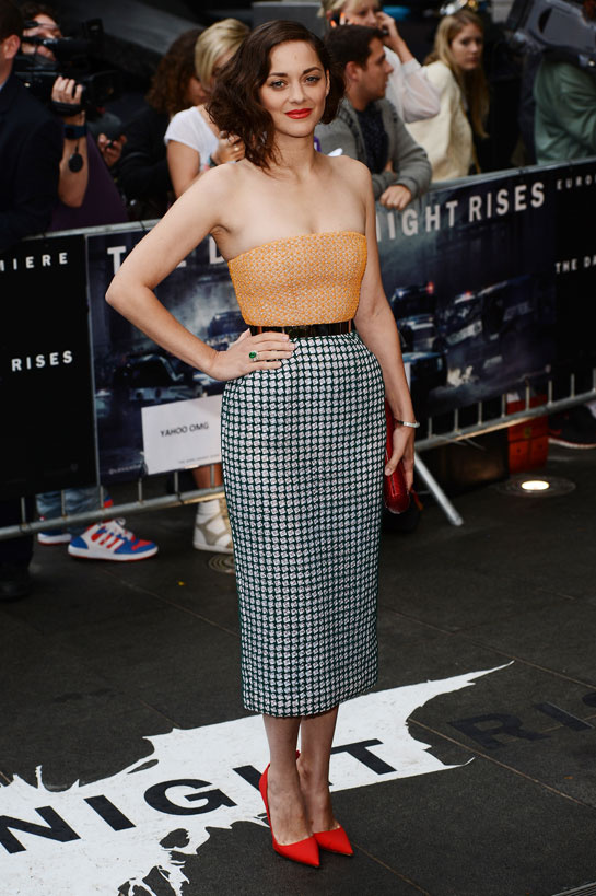marion_cotillard_vogue-paris-modaddiction-top-looks-estilos-moda-fashion-estrella-famoso-star-people-cine-cinema-trends-tendencias-2