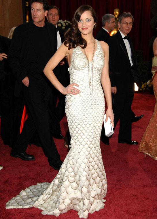 marion_cotillard_vogue-paris-modaddiction-top-looks-estilos-moda-fashion-estrella-famoso-star-people-cine-cinema-trends-tendencias-21