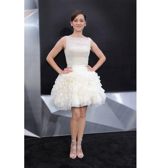 marion_cotillard_vogue-paris-modaddiction-top-looks-estilos-moda-fashion-estrella-famoso-star-people-cine-cinema-trends-tendencias-3