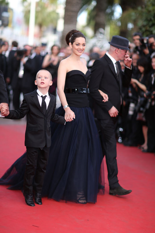 marion_cotillard_vogue-paris-modaddiction-top-looks-estilos-moda-fashion-estrella-famoso-star-people-cine-cinema-trends-tendencias-5