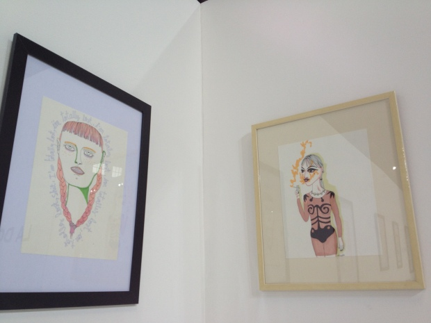 miranda_makaroff_thebrandery_2012_art_culture_modaddiction-blogger