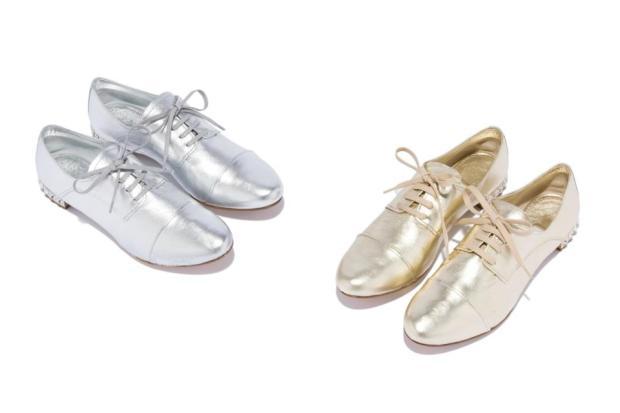 miu-miu-collection-exclusive-london-2012-fashion-olympics-games-modaddiction