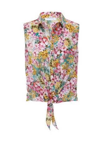 must-have-playa-beach-modaddiction-moda-fashion-clothes-ropa-complementos-trends-tendencias-verano-2012-summer-camisa