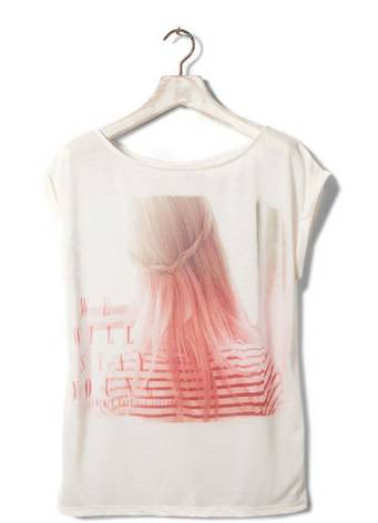 must-have-playa-beach-modaddiction-moda-fashion-clothes-ropa-complementos-trends-tendencias-verano-2012-summer-camiseta