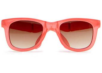 must-have-playa-beach-modaddiction-moda-fashion-clothes-ropa-complementos-trends-tendencias-verano-2012-summer-gafas