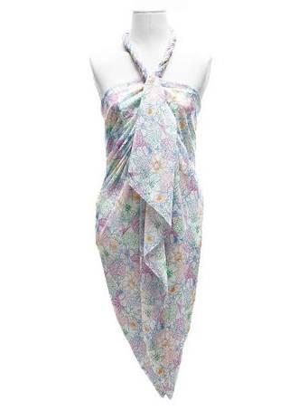 must-have-playa-beach-modaddiction-moda-fashion-clothes-ropa-complementos-trends-tendencias-verano-2012-summer-pareo