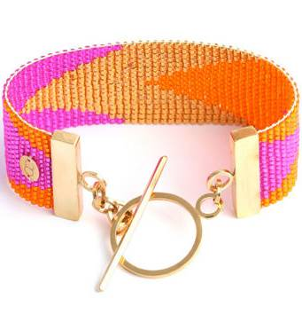 must-have-playa-beach-modaddiction-moda-fashion-clothes-ropa-complementos-trends-tendencias-verano-2012-summer-pulsera