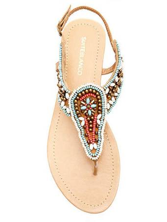 must-have-playa-beach-modaddiction-moda-fashion-clothes-ropa-complementos-trends-tendencias-verano-2012-summer-sandalias