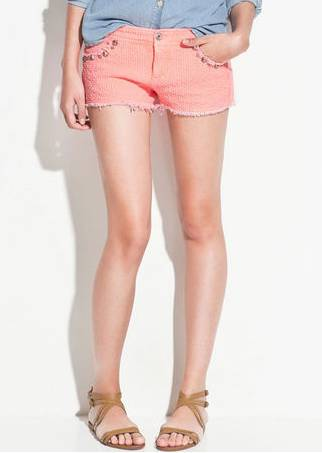 must-have-playa-beach-modaddiction-moda-fashion-clothes-ropa-complementos-trends-tendencias-verano-2012-summer-short