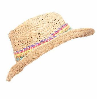 must-have-playa-beach-modaddiction-moda-fashion-clothes-ropa-complementos-trends-tendencias-verano-2012-summer-sombrero