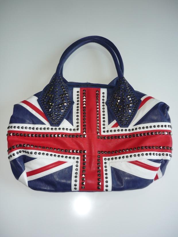 shopping-london-2012-comprar-londres-fashion-camdem-town-carnaby-oxford-street-ktz-modaddiction