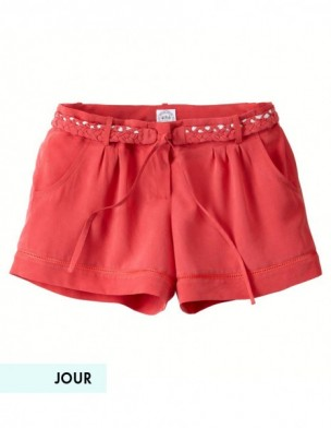 shorts-chic-modaddiction-primavera-verano-2012-spring-summer-moda-fashion-tendencias-trends-1