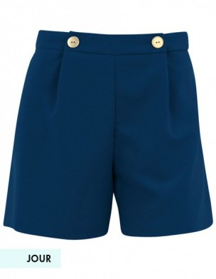 shorts-chic-modaddiction-primavera-verano-2012-spring-summer-moda-fashion-tendencias-trends-10