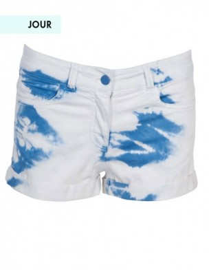shorts-chic-modaddiction-primavera-verano-2012-spring-summer-moda-fashion-tendencias-trends-11