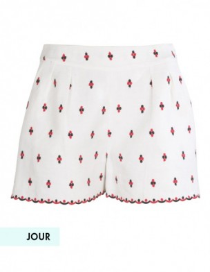 shorts-chic-modaddiction-primavera-verano-2012-spring-summer-moda-fashion-tendencias-trends-12