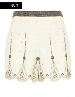 shorts-chic-modaddiction-primavera-verano-2012-spring-summer-moda-fashion-tendencias-trends-13