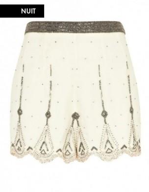 shorts-chic-modaddiction-primavera-verano-2012-spring-summer-moda-fashion-tendencias-trends-13