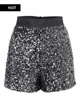shorts-chic-modaddiction-primavera-verano-2012-spring-summer-moda-fashion-tendencias-trends-14