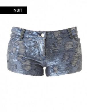 shorts-chic-modaddiction-primavera-verano-2012-spring-summer-moda-fashion-tendencias-trends-15