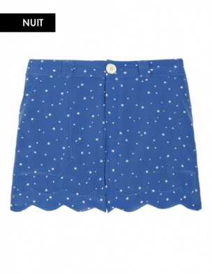 shorts-chic-modaddiction-primavera-verano-2012-spring-summer-moda-fashion-tendencias-trends-16