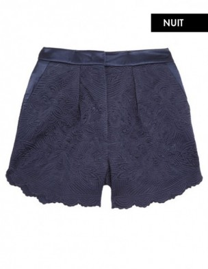 shorts-chic-modaddiction-primavera-verano-2012-spring-summer-moda-fashion-tendencias-trends-17