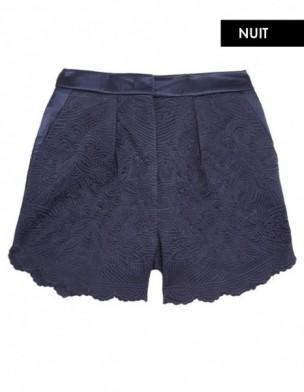 shorts-chic-modaddiction-primavera-verano-2012-spring-summer-moda-fashion-tendencias-trends-17