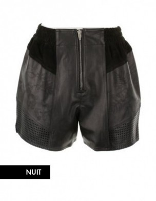 shorts-chic-modaddiction-primavera-verano-2012-spring-summer-moda-fashion-tendencias-trends-18