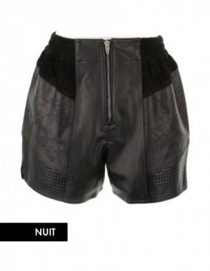 shorts-chic-modaddiction-primavera-verano-2012-spring-summer-moda-fashion-tendencias-trends-18