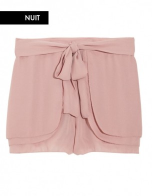 shorts-chic-modaddiction-primavera-verano-2012-spring-summer-moda-fashion-tendencias-trends-19