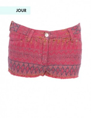 shorts-chic-modaddiction-primavera-verano-2012-spring-summer-moda-fashion-tendencias-trends-2