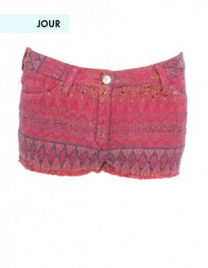 shorts-chic-modaddiction-primavera-verano-2012-spring-summer-moda-fashion-tendencias-trends-2