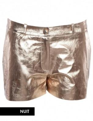shorts-chic-modaddiction-primavera-verano-2012-spring-summer-moda-fashion-tendencias-trends-20