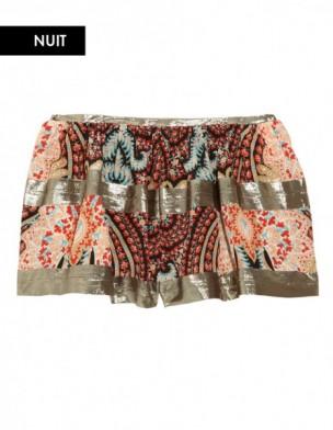 shorts-chic-modaddiction-primavera-verano-2012-spring-summer-moda-fashion-tendencias-trends-21
