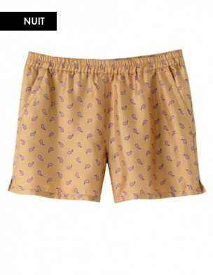 shorts-chic-modaddiction-primavera-verano-2012-spring-summer-moda-fashion-tendencias-trends-22