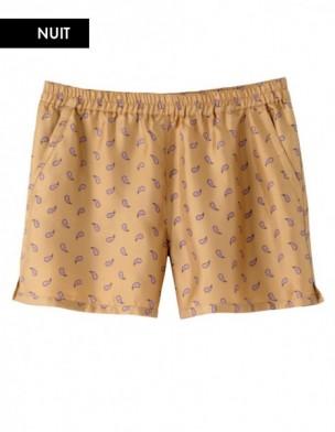 shorts-chic-modaddiction-primavera-verano-2012-spring-summer-moda-fashion-tendencias-trends-22