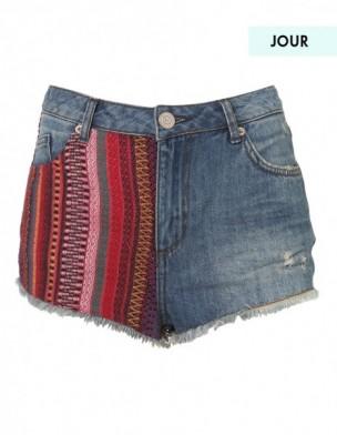 shorts-chic-modaddiction-primavera-verano-2012-spring-summer-moda-fashion-tendencias-trends-3