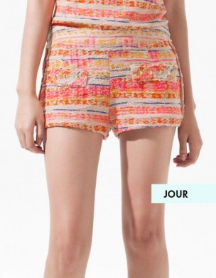 shorts-chic-modaddiction-primavera-verano-2012-spring-summer-moda-fashion-tendencias-trends-4