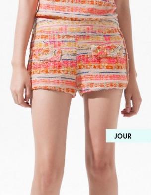 shorts-chic-modaddiction-primavera-verano-2012-spring-summer-moda-fashion-tendencias-trends-4
