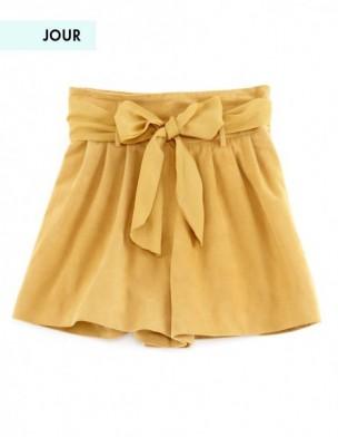 shorts-chic-modaddiction-primavera-verano-2012-spring-summer-moda-fashion-tendencias-trends-5