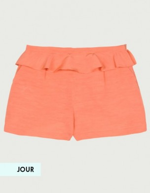 shorts-chic-modaddiction-primavera-verano-2012-spring-summer-moda-fashion-tendencias-trends-6