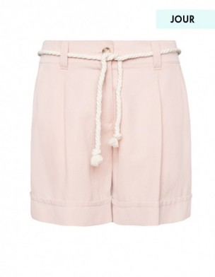 shorts-chic-modaddiction-primavera-verano-2012-spring-summer-moda-fashion-tendencias-trends-7